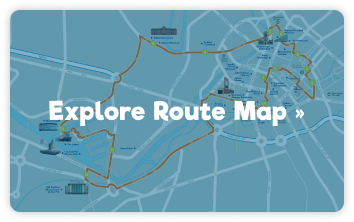 Explore Route Map
